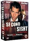 Second Sight - Series 1& 2 [DVD] [1999]