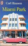 Miami Park par Hiaasen