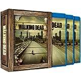 ウォーキング・デッド Blu-ray BOX