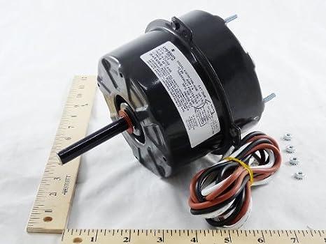Ac Blower Motor Wiring Diagram K Hxfcm on