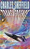 Transvergence (Heritage Universe)