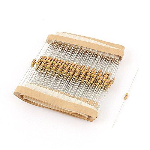 47k Resistor - 9