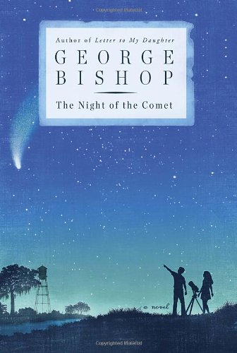 Download The Night of the Comet: A Novel ebook