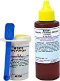 Taylor Replacement Reagent FAS-DPD Refill Kit (Large) - Over 100 Tests