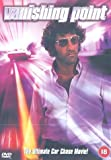 Vanishing Point - Dvd [Import anglais]