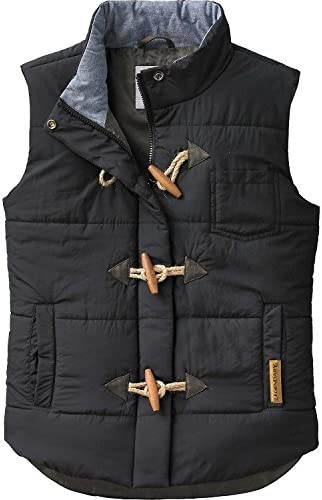 a7463e576e2db Best Winter Vests For Women Reviews 2018 on Flipboard by elementalreview