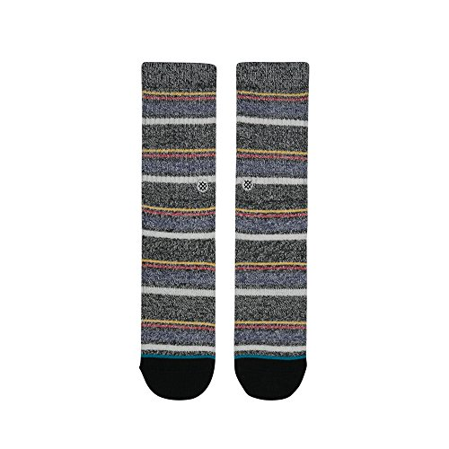 Stance Baby Boy's Keating (Toddler/Little Kid/Big Kid) Natural Large by Stance (Image #1)