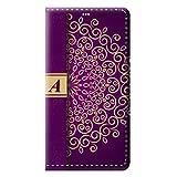 Kaira High Quality Printed Designer Flip Cover Back Case Cover For Xiaomi Mi 2S/Xiaomi Redmi 2 Prime (alphbt_VD15_A)