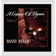 A Legacy of Hymns, Vol. 2