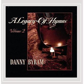 A Legacy of Hymns, Vol. 2