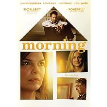 Morning (2013)