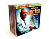 Only The Best Of Count Basie 6-CD