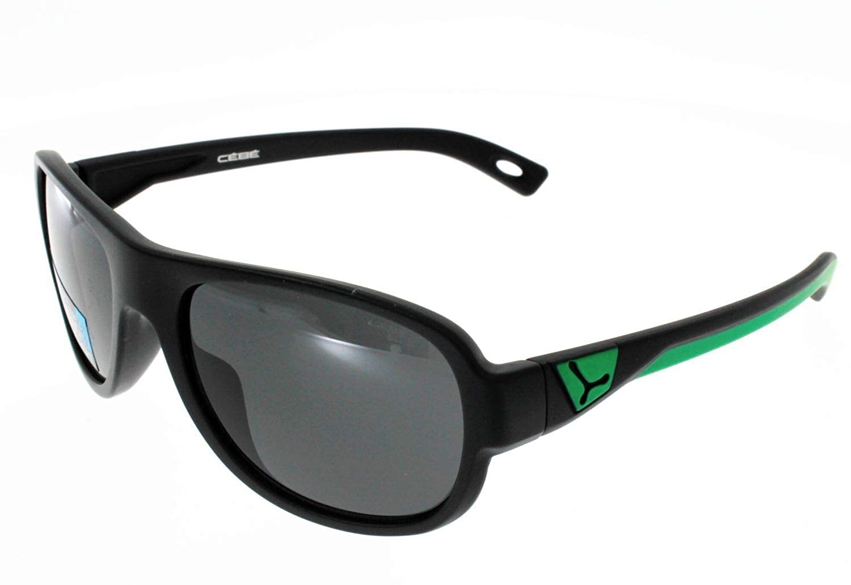 CEBE ZAC - Gafas de sol con cordón integrado, unisex, 5 a 7 ...