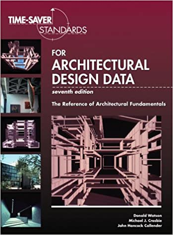 Buy time saver standards for architectural design data book online buy time saver standards for architectural design data book online at low prices in india time saver standards for architectural design data reviews fandeluxe Image collections