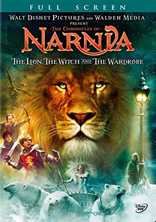 Narnia 4 Full Movie In Hindi Dubbed Downloadgolkesgolkes