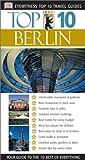 Berlin, Jürgen Scheunemann, 0789484331