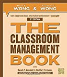 Management Books Review and Comparison