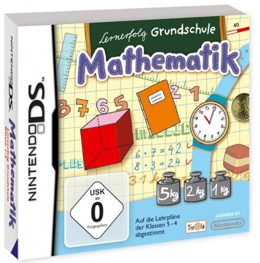 купить Lernerfolg Grundschule Mathe Klasse 1 4 русский