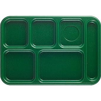 Azul marino presupuesto escolar compartimento bandeja: Amazon.es: Amazon.es