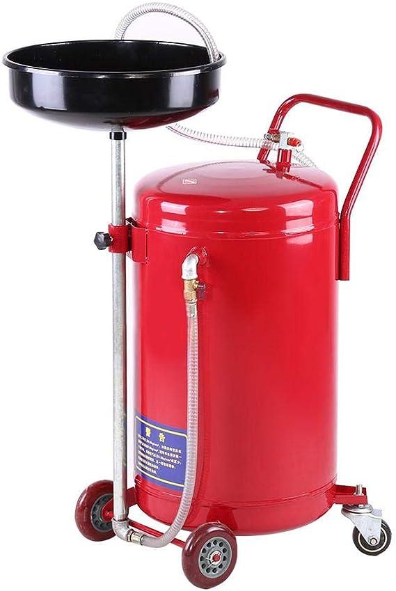 Bomba de aspiración de aceite, extractor de aceite para motor de ...