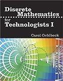 Discrete Mathematics for Technologists I, Oehlbeck, Carol, 0757513069
