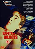 Safety Of Objects [UK Import]