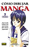 Tecnicas, Society for the Study of Manga Technique, 1594970394
