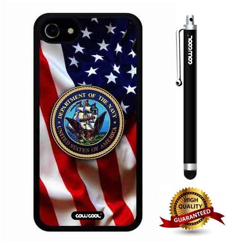 navy seal iphone 5 case - 4