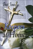 Keepers at Home, Bret Jones, 1607039818