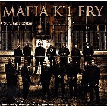 mafia k1 fry pour ceux