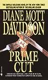 Prime Cut (Goldy Culinary Mysteries, Book 8)
