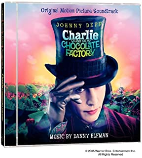 Danny Elfman - Sleepy Hollow: Music from the Motion Picture ...