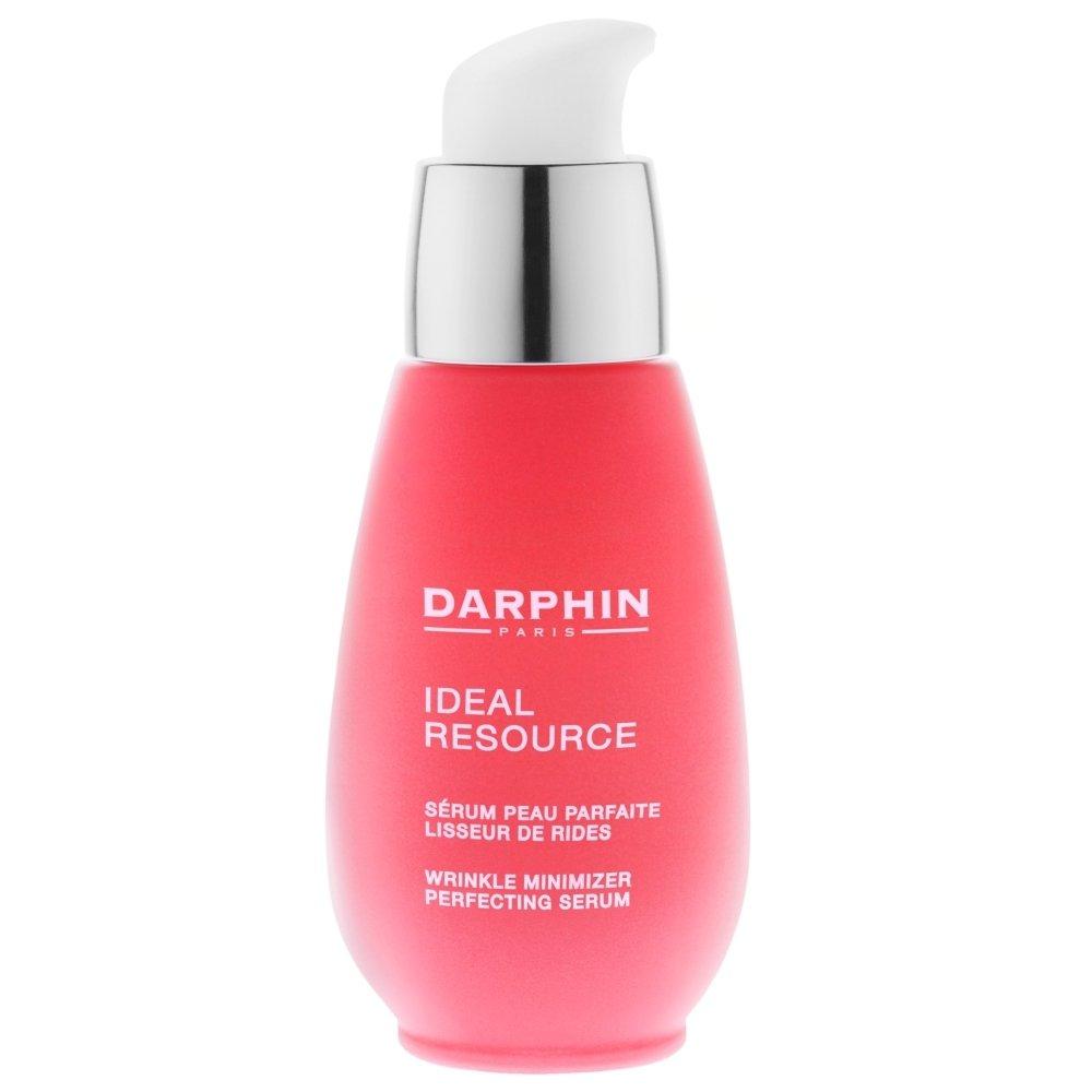 血清30ミリリットルを完成ダルファン理想的なリソースしわMinimiser (Darphin) - Darphin Ideal Resource Wrinkle Minimiser Perfecting Serum 30ml [並行輸入品] B01M3YKX0L