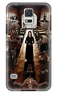 American TV series Sex and the City PC Hard new Samsung galaxy case