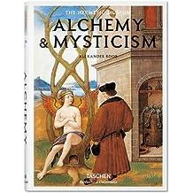 Alchemy & Mysticism