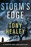 Storm's Edge (Harper and Lane)