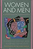 img - for Women and Men: A Philosophical Conversation book / textbook / text book