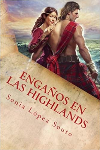 Descargar Libros De Google Engaños En Las Highlands Saga Campbell