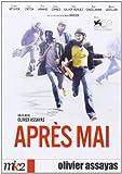 """Afficher """"Après Mai"""""""