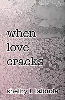 Descargar De Torrent When Love Cracks Epub Gratis En Español Sin Registrarse