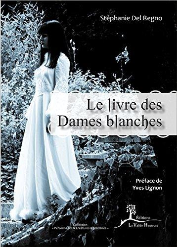 Le Livre Des Jours [Pdf/ePub] eBook