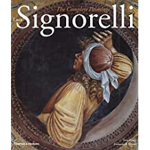 Luca Signorelli: The Complete Paintings