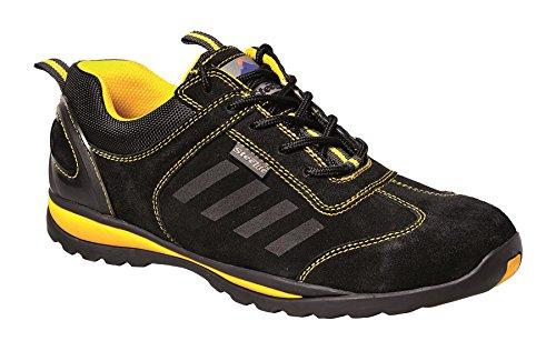 Portwest lusun Chaussures de S�curit� S1P FW34 - Taille 46