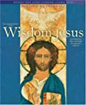 Encountering the Wisdom Jesus: Quicke...