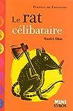 Le rat célibataire