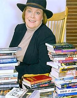 Anita Silvey