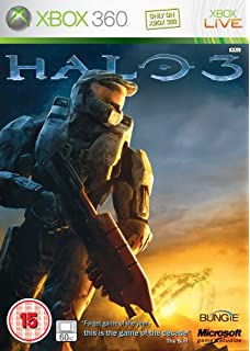 Halo: Combat Evolved - Anniversary (Xbox 360): Amazon co uk