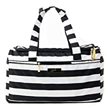 Ju-Ju-Be Legacy Collection Starlet Medium Travel Duffel Bag, The First Lady