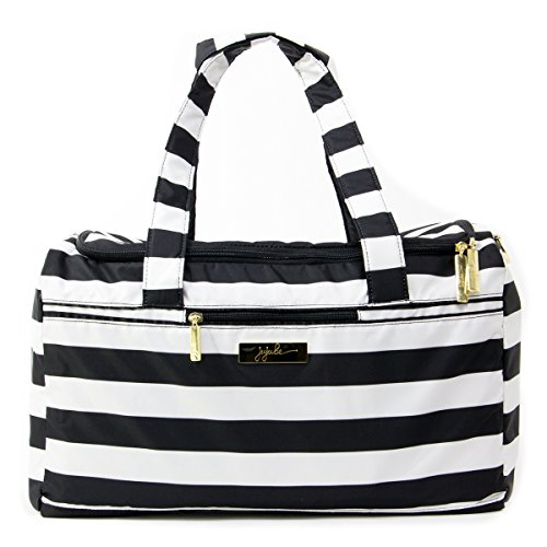Ju-Ju-Be Legacy Collection Starlet Duffel Bag , The First Lady by Ju-Ju-Be