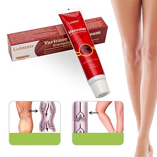 Buy leg creams